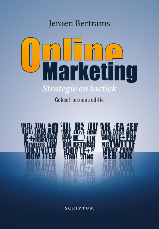 9789055947027-Online-Marketing