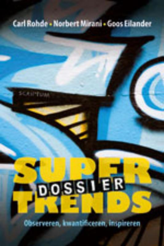 9789055947096-Dossier-Supertrends