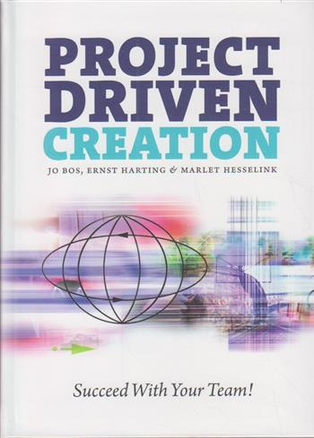9789055948239-Project-Driven-Creation-Engels