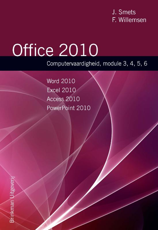 9789057522031-Office-2010-druk-1