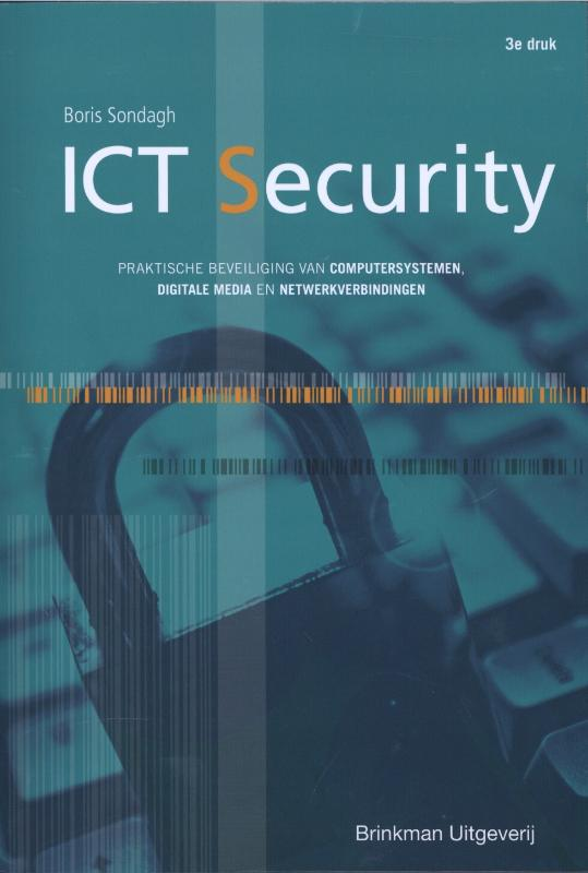 9789057522345-ICT-Security