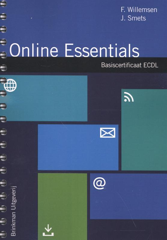 9789057522949-Online-essentials