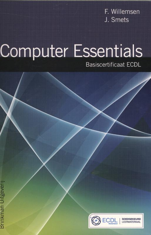 9789057522956-Computer-essentials