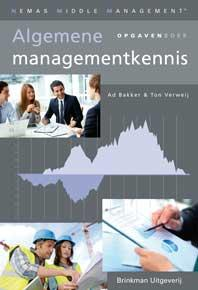 9789057523014-Nemas-Middle-Management---Algemene-managementkennis