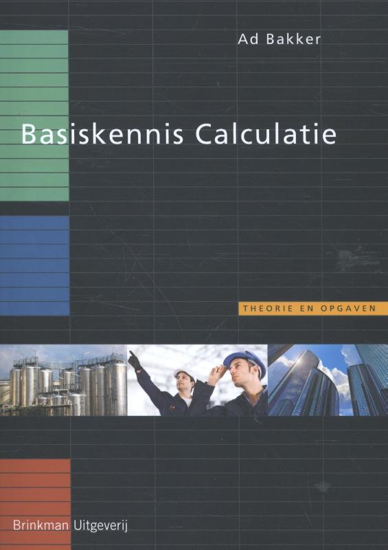 9789057523113-Basiskennis-calculatie-BKC