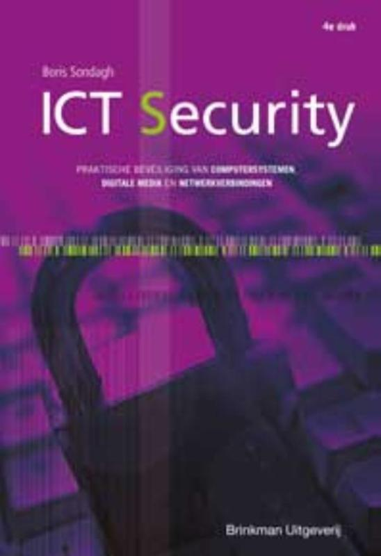 9789057523137-ICT-Security