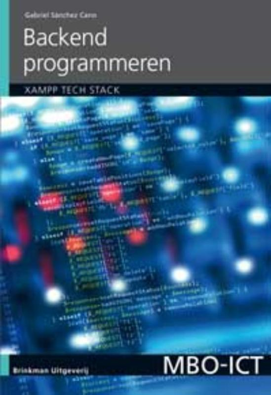 9789057523328-MBO-ICT---Backend-web-programmeren