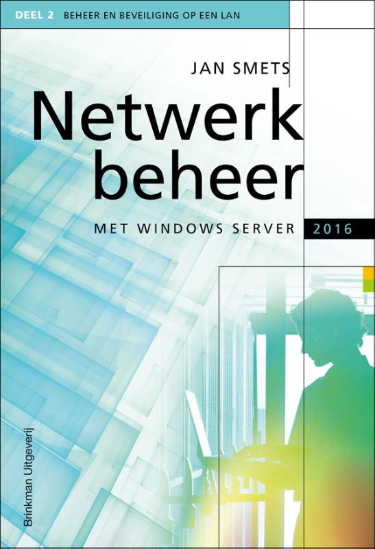 9789057523625-Netwerkbeheer-met-Windows-Server-2016-2