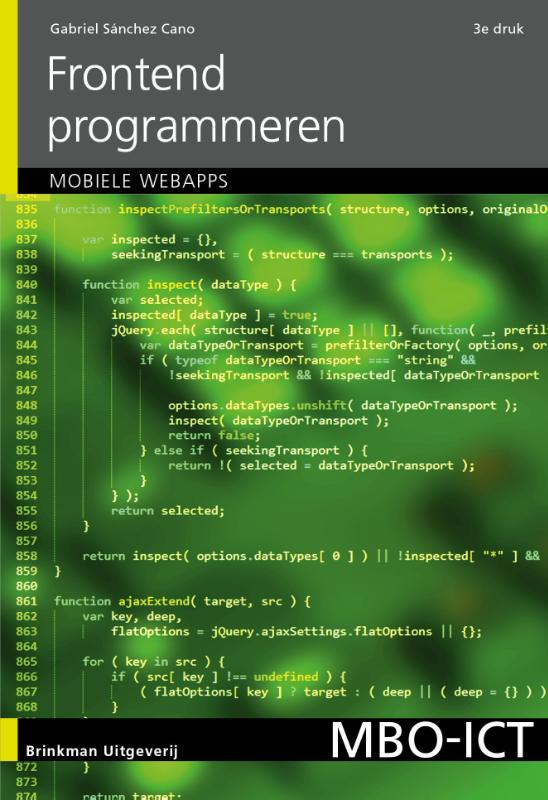 9789057524028-Frontend-programmeren-incl.-mobiele-applicaties