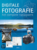 9789057647994-Digitale-Fotografie