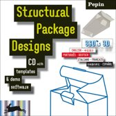9789057681608-Structural-Package-Designs