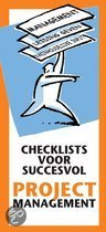 9789058710352-Checklists-voor-succesvol-projectmanagement