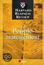 9789058712325-Harvard-Business-Review-Over-Peoplemanagement