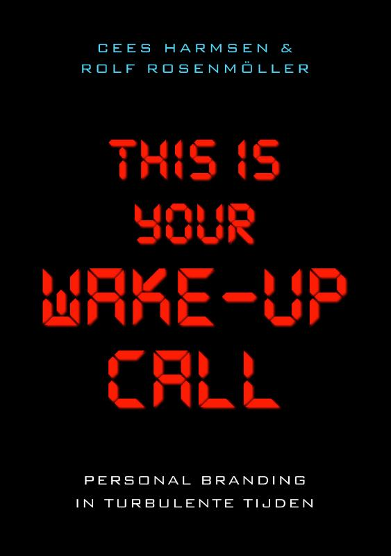 9789058714213-This-is-your-wake-up-call