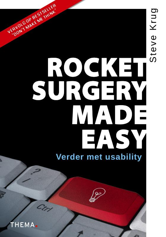 9789058714404-Rocket-surgery-made-easy