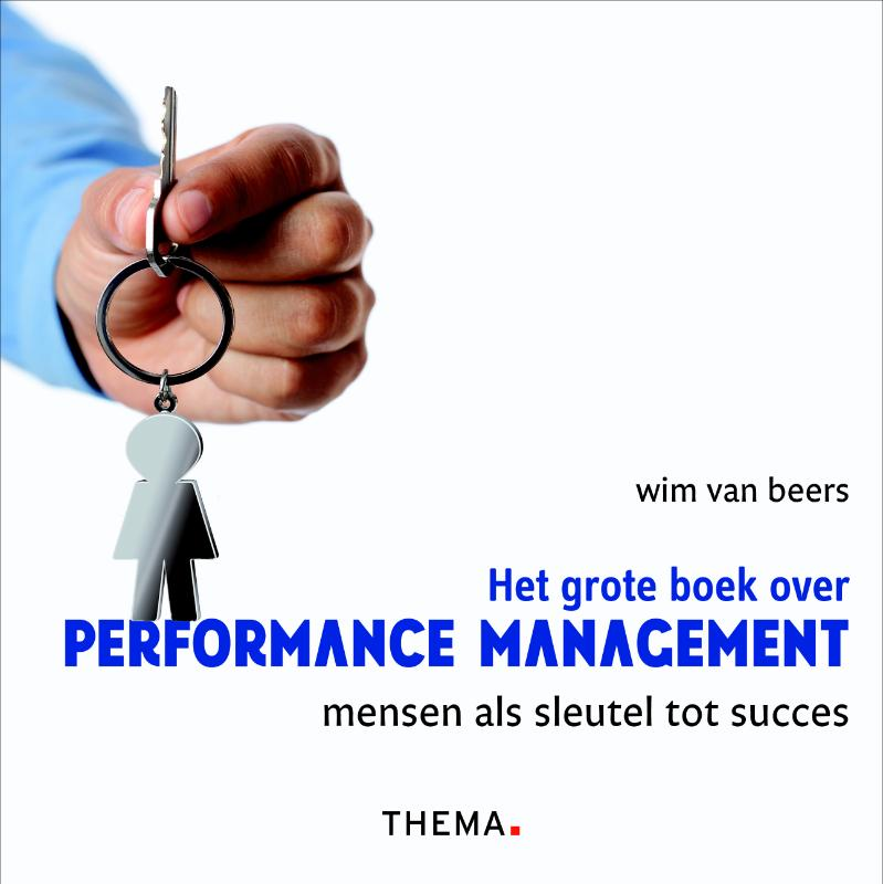 9789058715906-Het-grote-boek-over-performance-management
