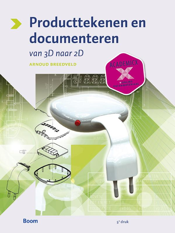 9789058754196-Producttekenen-en--documenteren