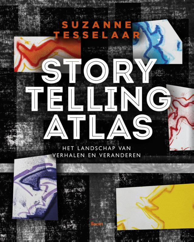 9789058759290-Storytelling-Atlas