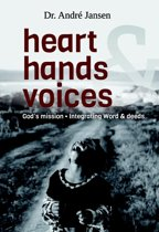 9789058819529-Heart-hands--voices