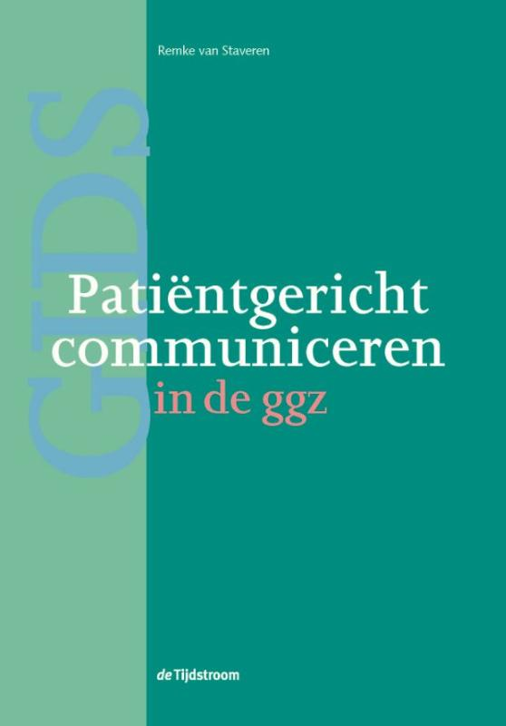 9789058982285-Patientgericht-communiceren-in-de-ggz