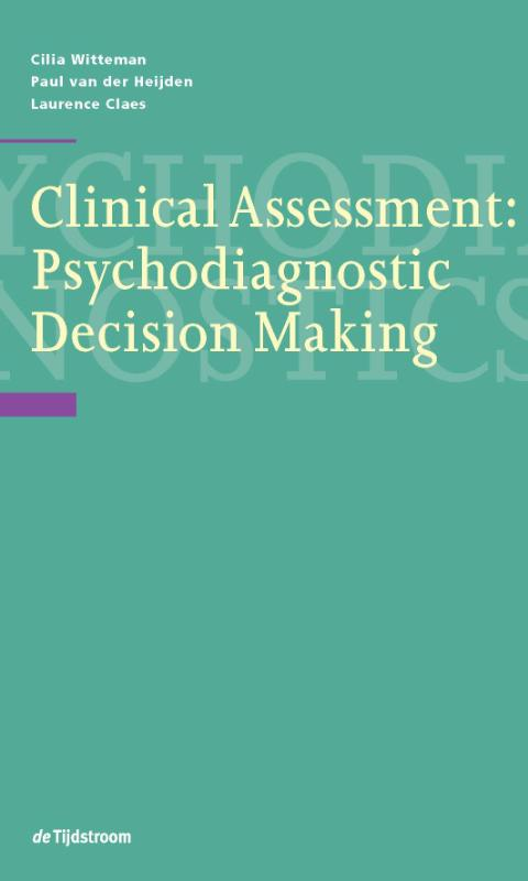 9789058983176-Clinical-Assessment