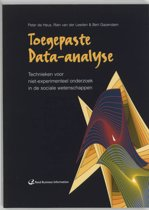 9789059011526-Toegepaste-data-analyse