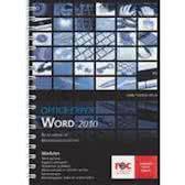 9789059063532-Office-Expert-Word-2010
