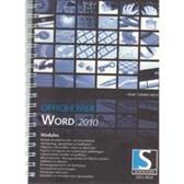 9789059063747-Office-Expert-Word-2010---Schoevers-versie-2013