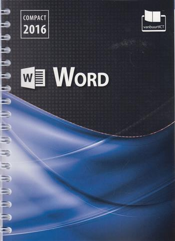 9789059065857-Compact-Word-2016