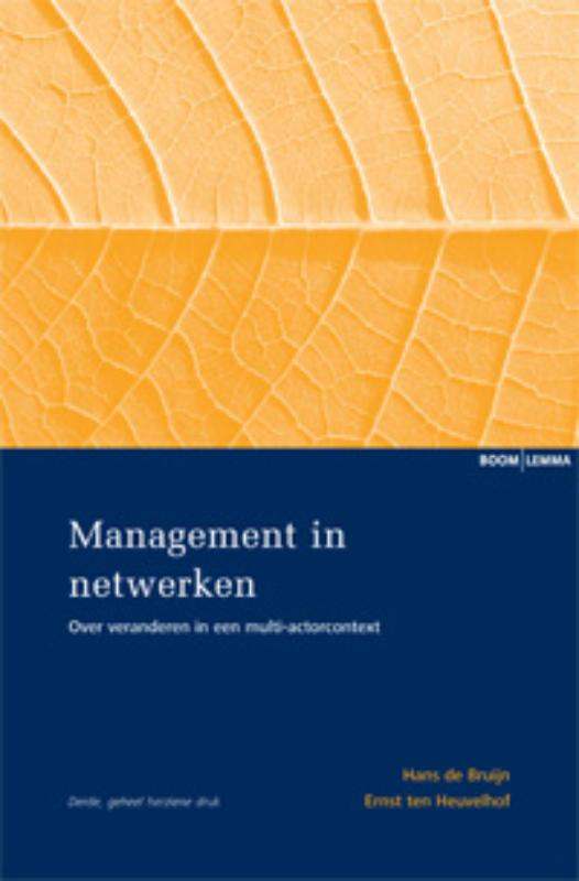 9789059310131-Management-in-netwerken