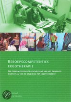 9789059310506-Beroepscompetenties-ergotherapie