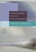 9059312104-Evidence-based-practice-voor-paramedici