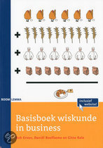 9789059315839-Basisboek-wiskunde-in-business