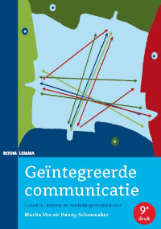 9789059316584-Geintegreerde-communicatie