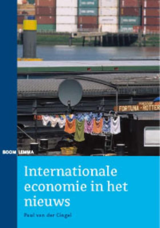 9789059317086-Internationale-economie-in-het-nieuws