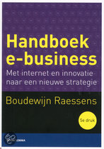 9789059318106-Handboek-e-business