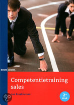 9789059319257-Competentietraining-sales
