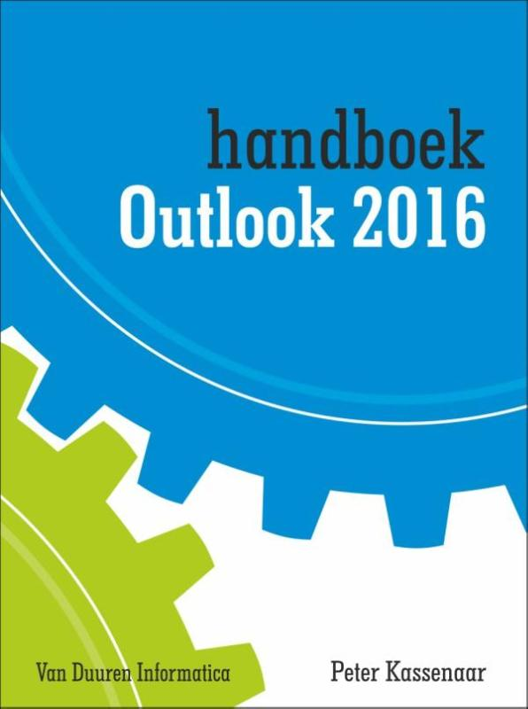 9789059408494-Handboek-Outlook-2016