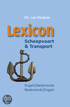 9789059610842-Lexicon-Scheepvaart--Transport