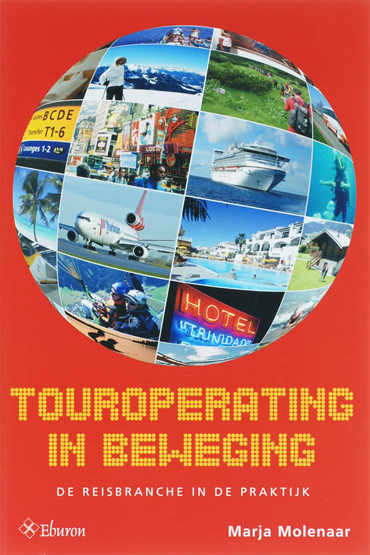 9789059721807-Touroperating-in-beweging