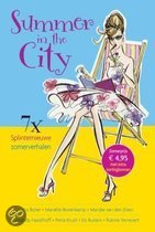 9789059775619-Summer-in-the-city