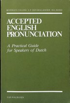9789060495766-Accepted-English-pronunciation
