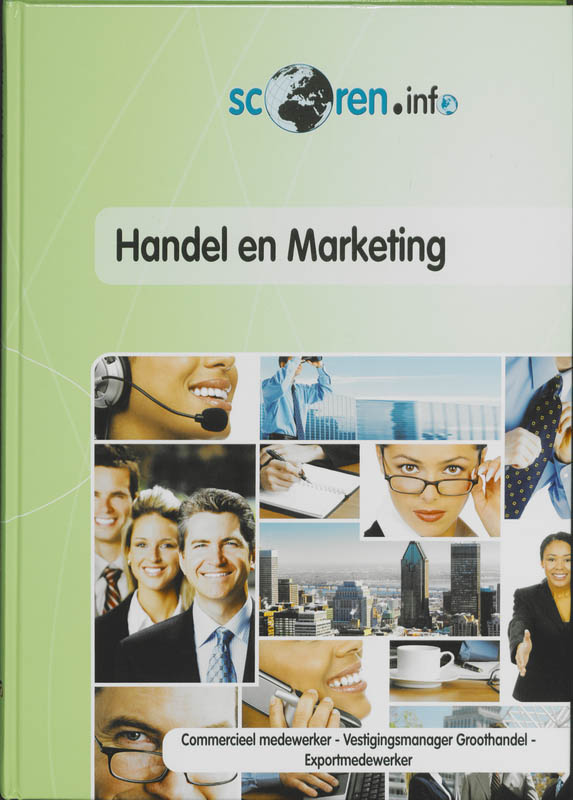 9789060539262-Handel-en-marketing-incl.-inlogcode