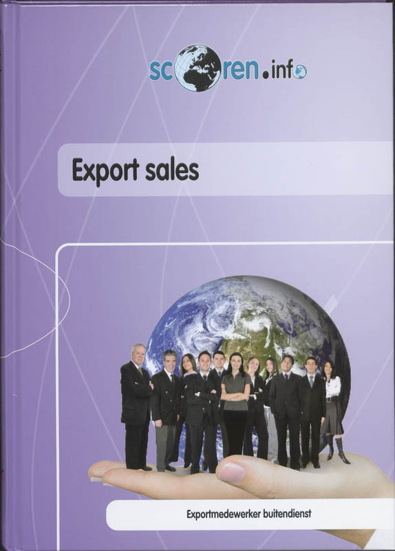 9789060539354-Export-sales--Digicode--scoren.info