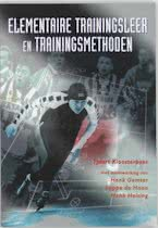 9789060764091-Elementaire-Trainingsleer-En-Trainingsmethoden