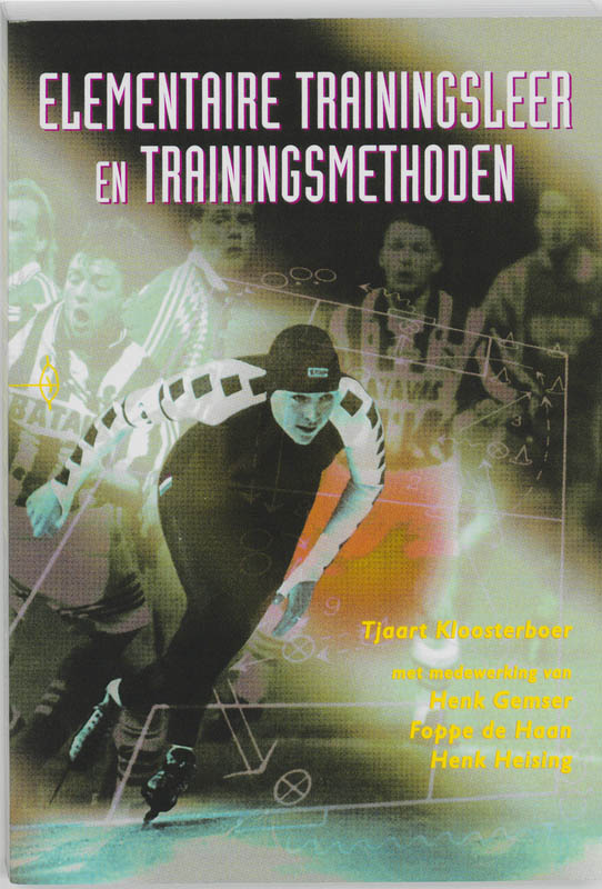 9789060765692-Elementaire-Trainingsleer-En-Trainingsmethoden