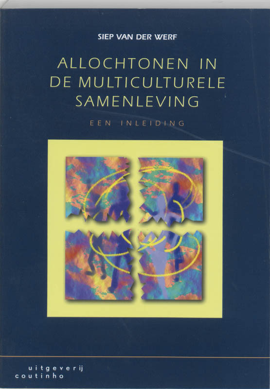9789062832835-Allochtonen-in-de-multiculturele-samenleving