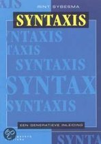 9789062833283-Syntaxis-druk-1