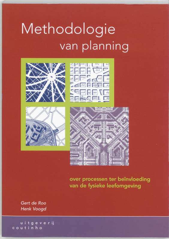 9789062833702-Methodologie-van-planning-druk-2