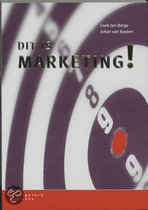 9789062834846-Dit-Is-Marketing-